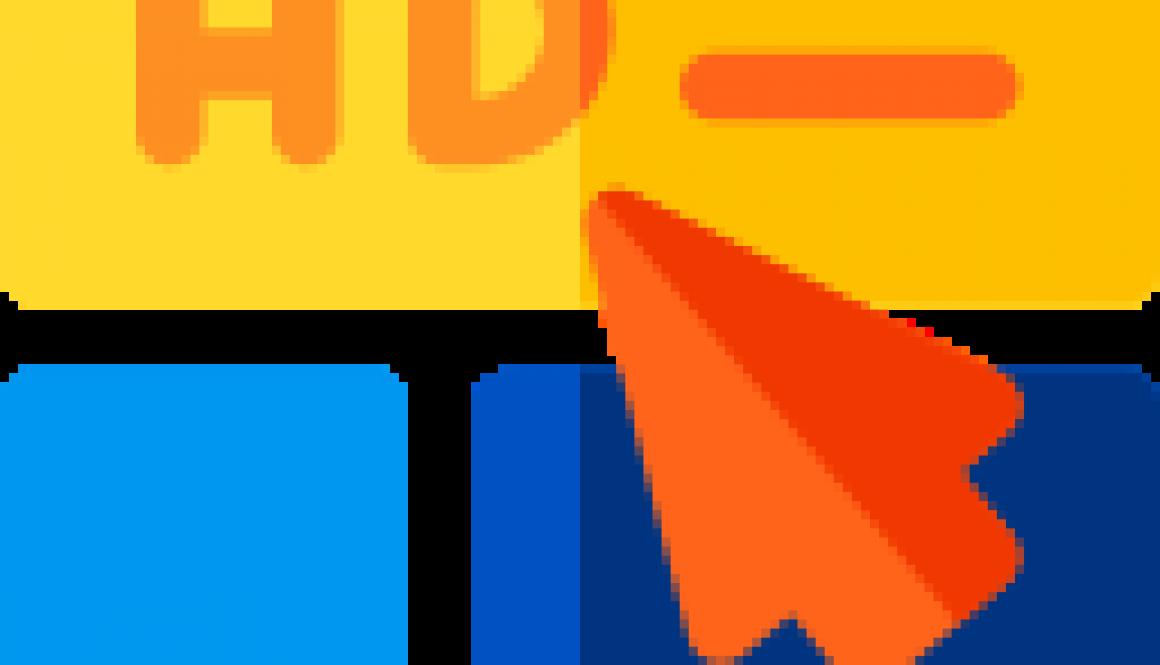 Ανάπτυξη εργαλείων Διαδικτυακής Προβολής και Διαφήμισης