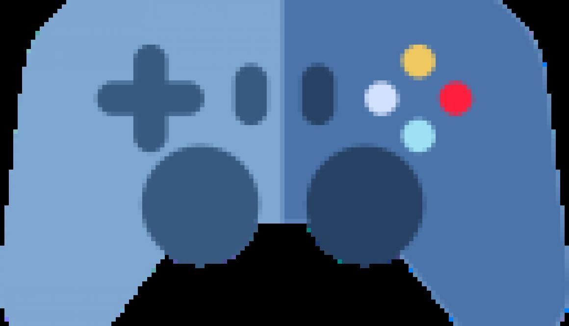 Επέκταση δραστηριοτήτων στον Τομέα του Gaming