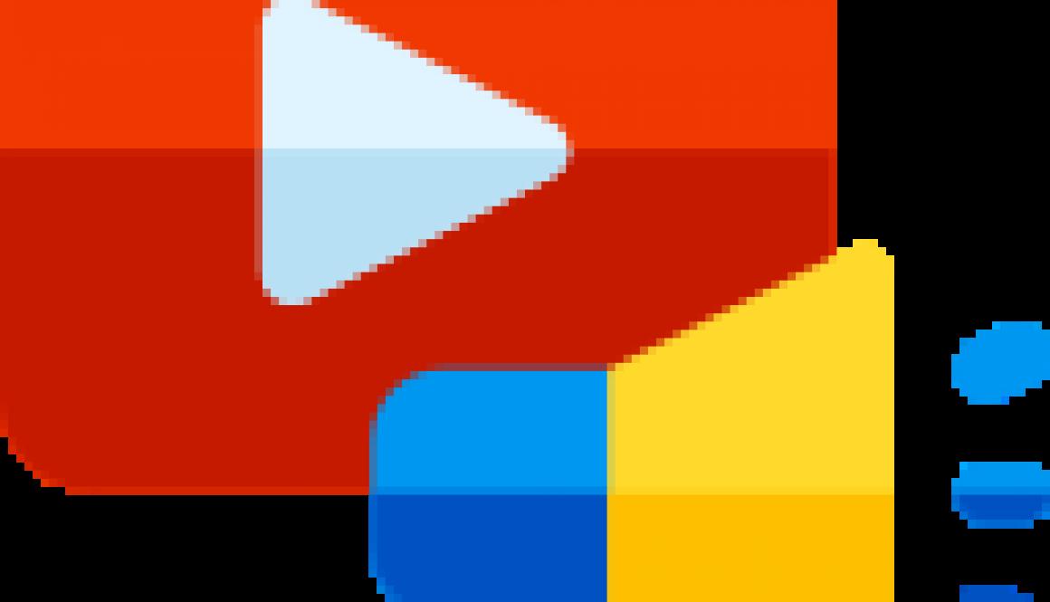 Προσθήκη υπηρεσιών Animation Video και Βranding