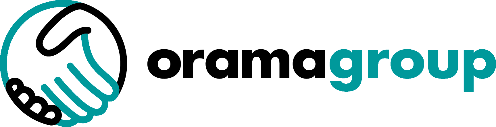Orama Group Develop